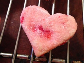 heart cookie-6