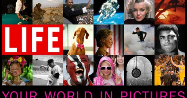 life-is-big-getty-and-time-plan-site-for-historic-number-of-photos-51dabed8c5