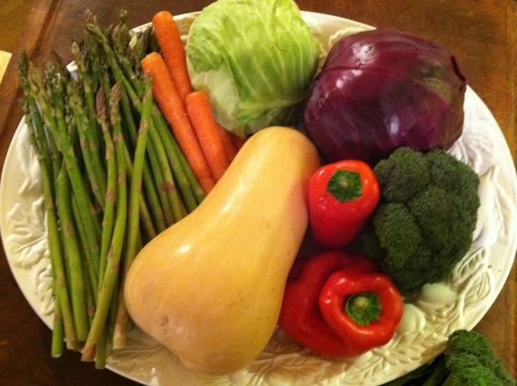 Vegetables-e1330934818706