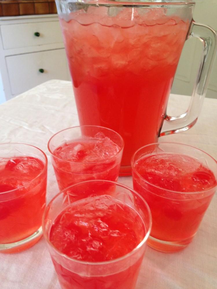 cherry-lemonade-2-e1399601336927
