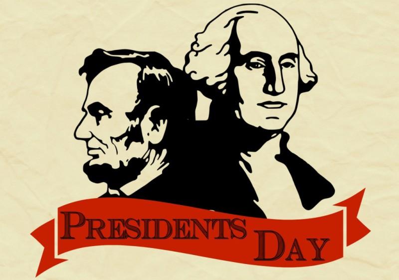 PresidentsDay-1024x718