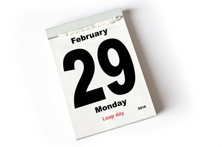 leap-day-facts-calendar-pa