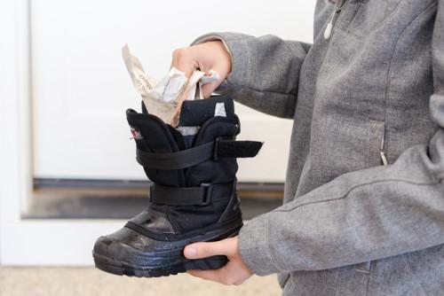 wet-boots