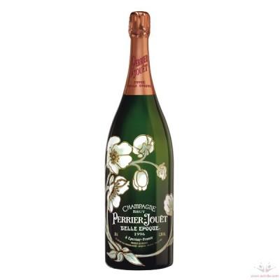 champagne-perrier-jouet-belle-epoque-jeroboam