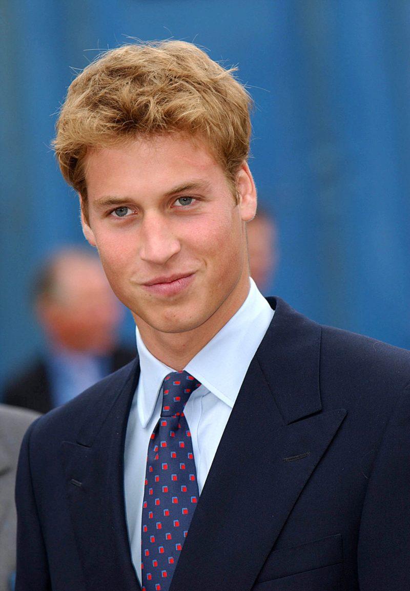 Prince-William-1