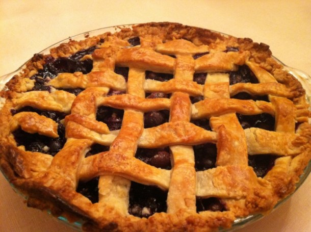 blueberry-pie-e1357885860125
