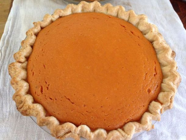 sweet-potato-pie-e1418978814881