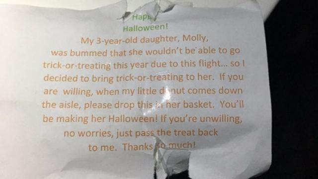 ht_trick_or_treat_flight_dad_em_161101_16x9_992