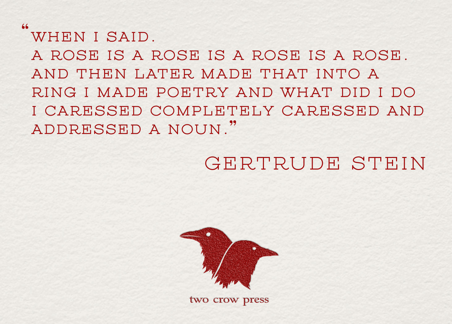 Image result for a rose is a rose is a rose gertrude stein