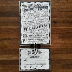 Megan-&-Andew-Wedding-Invites