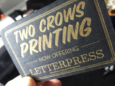 two-crows-printing-letterpress3