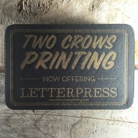 two-crows-printing-letterpress9