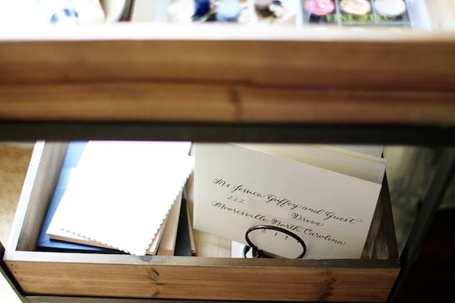 Calligraphy cart envelopes_edited-1 blog