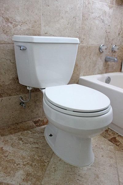 Toilet Repair kit