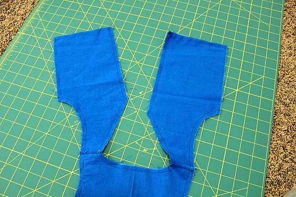 Sewing Vest3