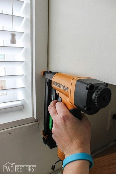 add window trim-5