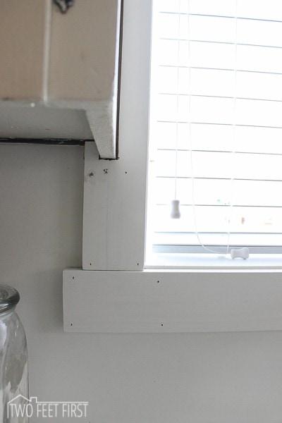 add window trim-7
