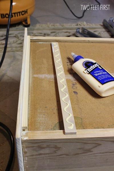 add-trim-piece-to-fix-drawe