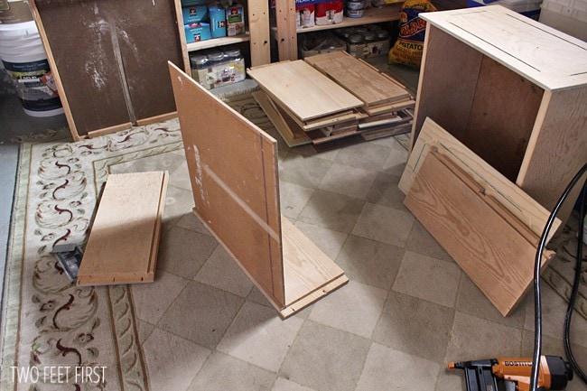 rebuild-cabinet-drawer