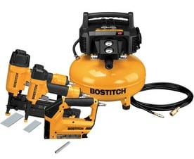 Bostitch-Air-Compressor