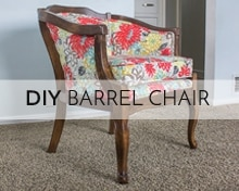 DIY-BARREL-CHAIR