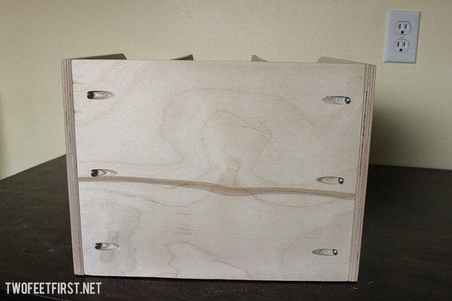 diy-pullout-baking-sheet-6
