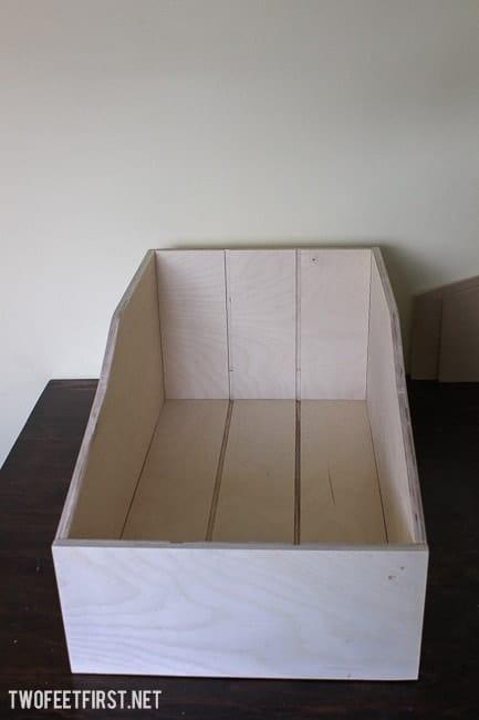diy-pullout-baking-sheet-9