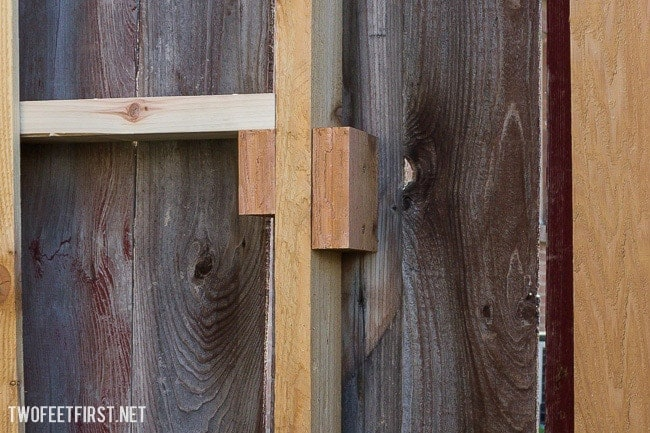 how-to-build-a-fence