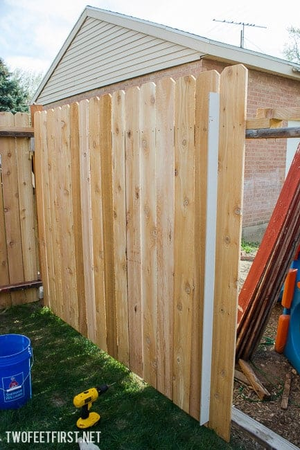 how-to-rebuild-a-fence-9
