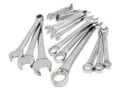 wrench-set