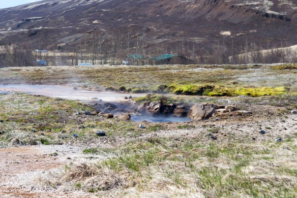 Iceland-Day6-096