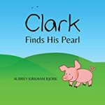 Clark finds his pearl
