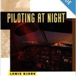 Piloting at Night