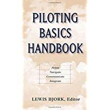 Piloting Basics Handbook