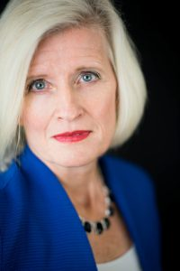 Suzanne Lindsay