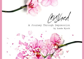 Crushed: A Journey Through Depression