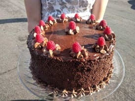 cakers_gonna_cake