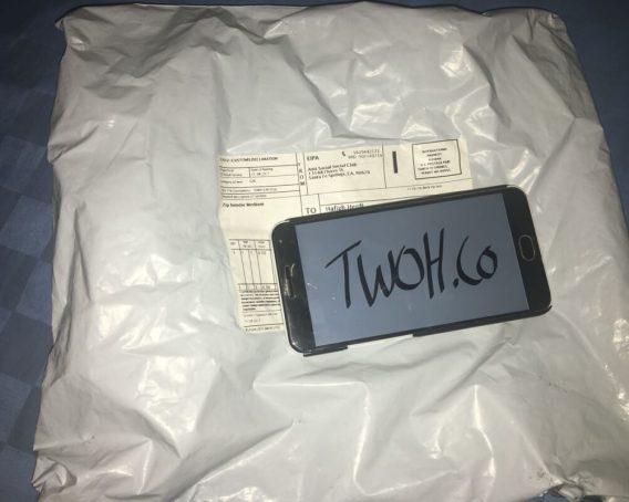 Packaging ASSC