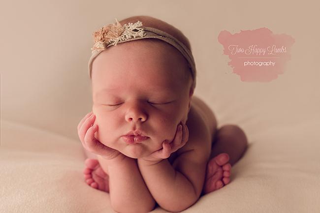 20160324-Arroyo-Grande-Baby-Pictures-Newborn
