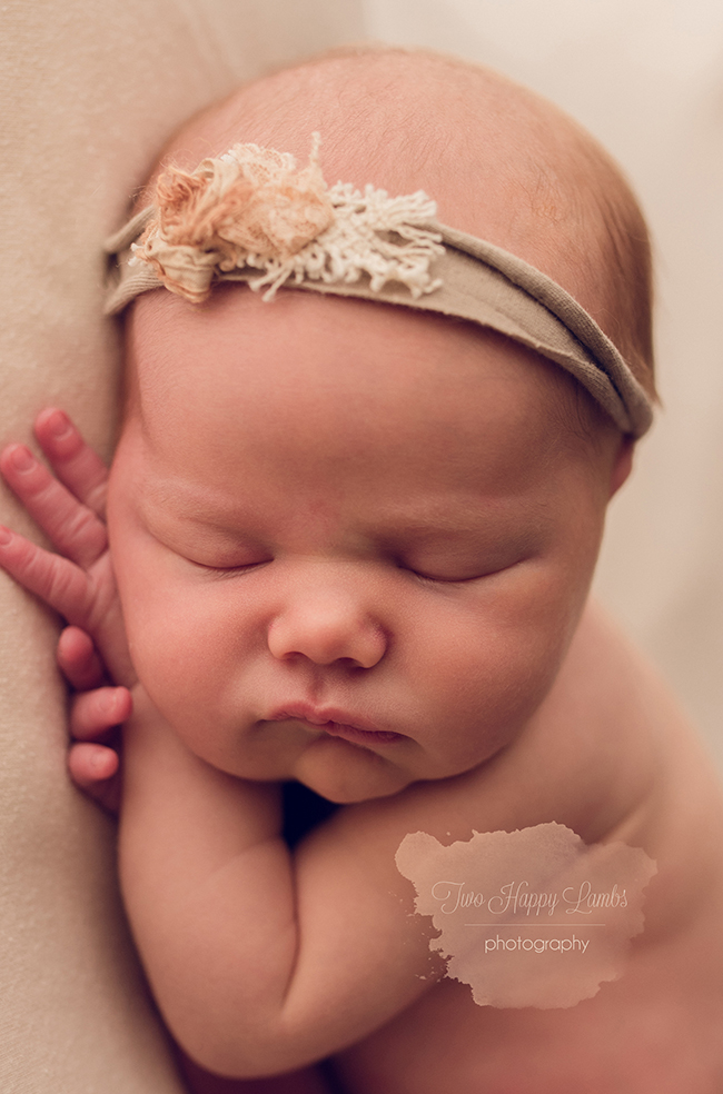 20160324-newborn-baby-picture-central-coast-california-photographer