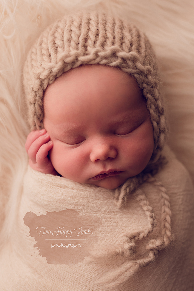 20160324-newborn-pictures-central-coast-california-photographer-wrapped-knit-hat