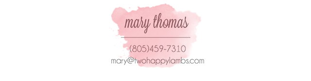 twohappylambsphotography contact info