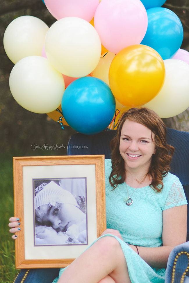 recovery-celebration-scripture-central-coast-photographer-two-happy-lambs-before-after
