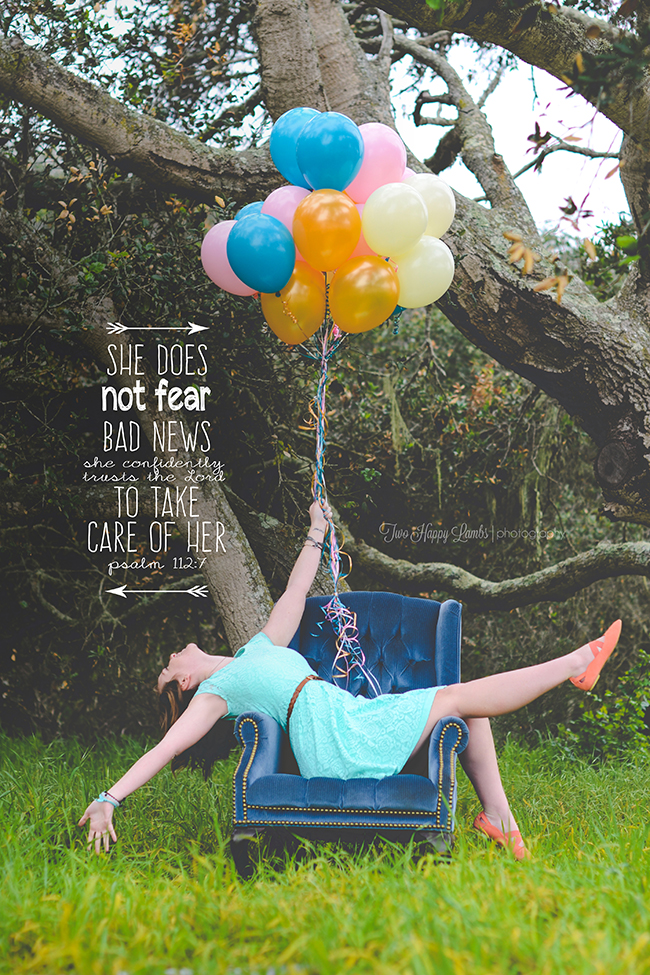 she-does-not-fear-scripture-central-coast-photographer-two-happy-lambs