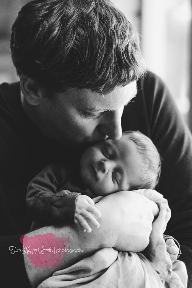 santa maria lifestyle family photography newborn baby professional portraits