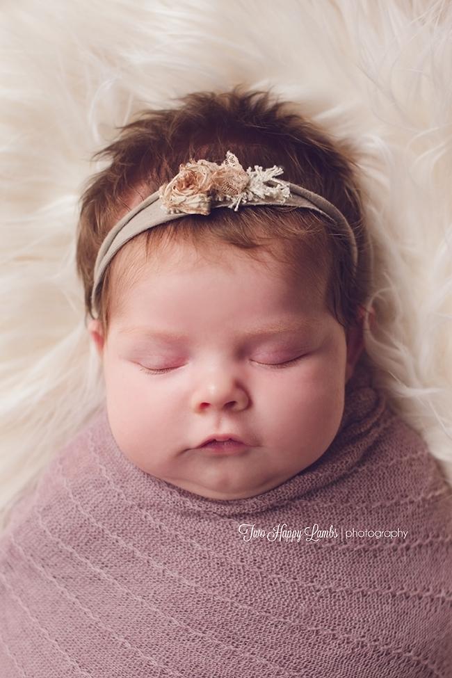 2016-03-04-pismo-beach-best-newborn-photographer-infant-two-happy-lambs-professional-studio-baby-photoshoot-california