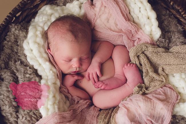 2016-03-04-san-luis-obispo-best-newborn-photographer-basket-infant-posed-professional-studio-older-baby-photoshoot-california