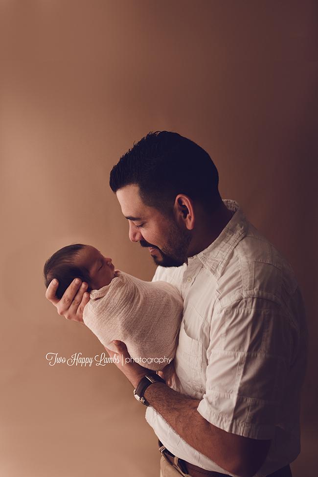 2016-04-22-Newborn-and-Daddy-father-papa-Photography-Santa-Maria-Central-Coast-California-cute-newborn-pictures