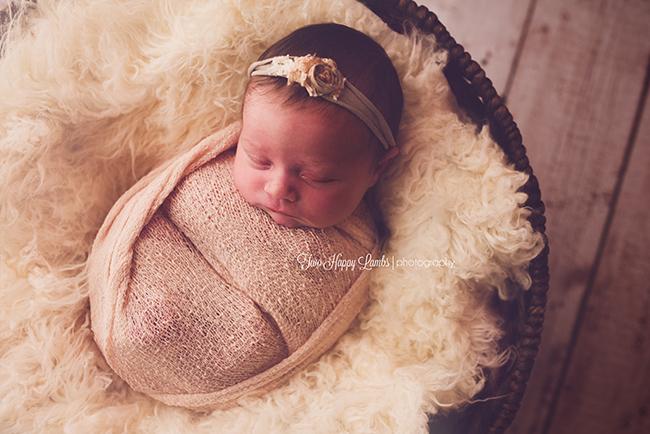 20160512-santa-maria-best-newborn-photographer-baby-girl-in-basket-professional-studio-central-coast-california