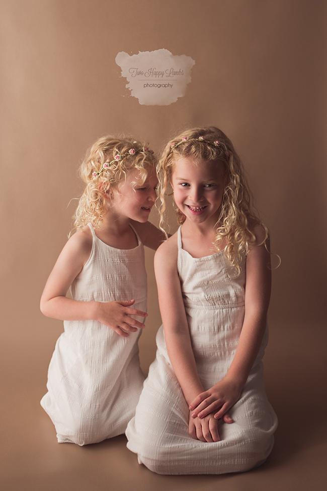 20160522-Arroyo-Grande-Family-Photoshoot-Siblings-kids-portraits-central-coast-california